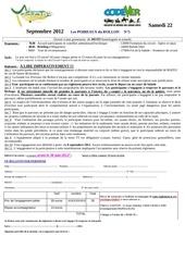 Fichier PDF bulletin les poireaux du rollon 2012