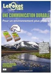 catalogue v6 print