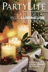 france catalog fh12