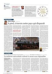 2012 12 13 carte blanche soir