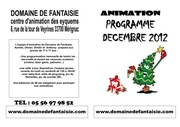 Fichier PDF decembre2012