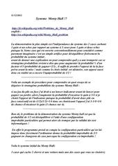 Fichier PDF monty hall