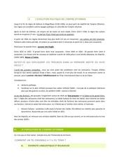Fichier PDF td 8 cours du 29 11 12