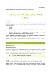 Fichier PDF td 9 cours du 06 12 12