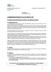 Fichier PDF avis197