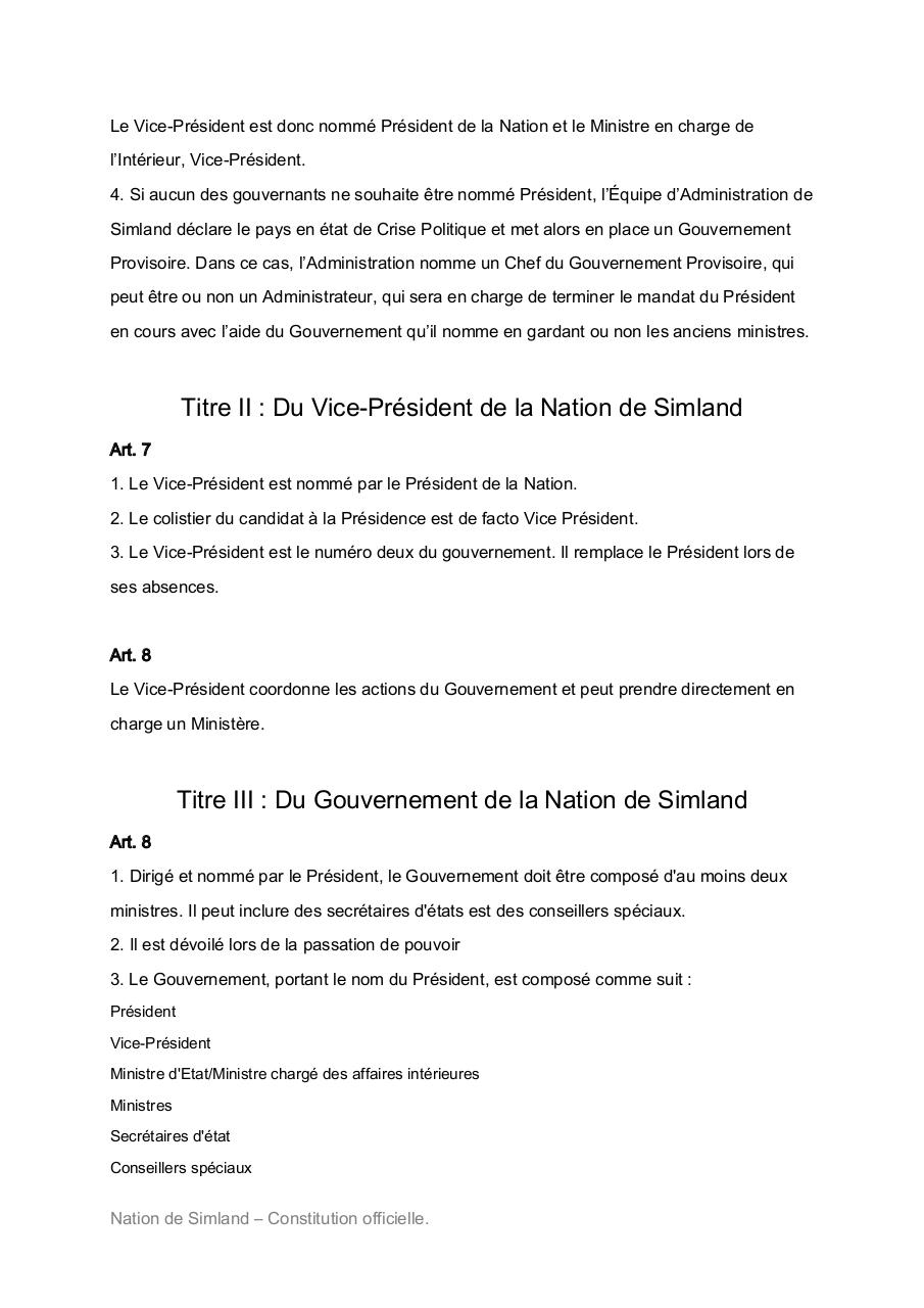 Aperçu du fichier PDF constitution-officielle-de-la-nation.pdf