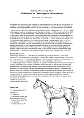 evaletatcorp fr