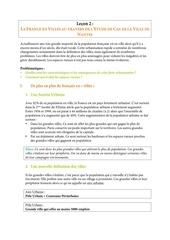Fichier PDF lecon 2