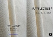 catalogue realisation rayflectiss a3