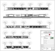 Fichier PDF hameau dantjou dossier pc 2012 08 02 partie 2
