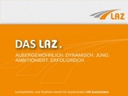 laz pr sentation ohne 2012 small