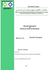 Fichier PDF m14 fiscalite des entreprises agc tsge