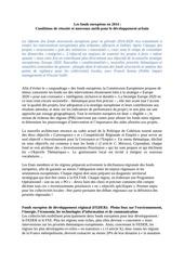 article fonds structurels 2014 2020 2