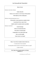 Fichier PDF carte automne hiver2