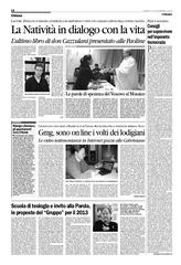 ilcittadino 15122012 pagina 12