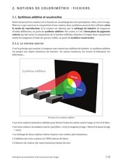 Fichier PDF rti 2010 2011 chap 02