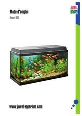 aquariumjuwelrekord 800