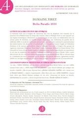Fichier PDF 63 domaine viret