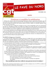 Fichier PDF pavedunorddecembre2012