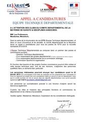 Fichier PDF appel a candidature etd cdkda53