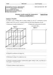 Fichier PDF controle continu n 2 cristallo
