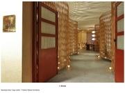 Fichier PDF damanjot kaur yoga center