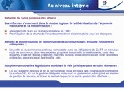 La_strategie_de_developpement_sectoriel.pdf - page 5/37