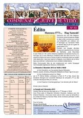 Fichier PDF kolenou n 92 de cembre 2012 janvier 2013