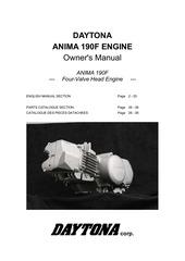 85371 anima190f 2012