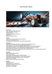 Fichier PDF details