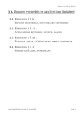 Fichier PDF espavect ex