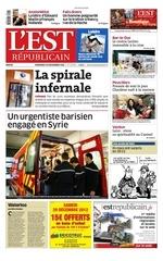 fichier pdf est republicain du 28 12 2012
