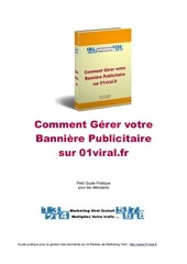 Fichier PDF guide 01viral