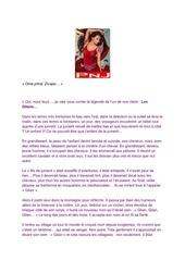 Fichier PDF legende gitan 1