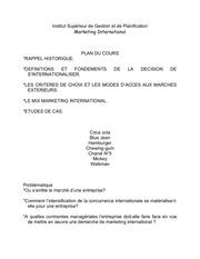 Fichier PDF cours marketing a0090