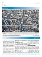 la voix du nord dition de dunkerque du 30 d cembre 2012 - Fichier PDF