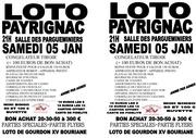 Fichier PDF loto rugby gourdon a payrignac 05 01 2013