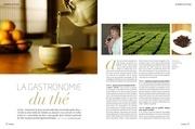 reportage the fr sensa51 cs5