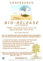 Fichier PDF affiche conference biocoop