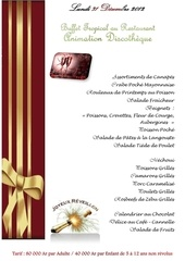 Fichier PDF buffet tropical 31 decembre 2012