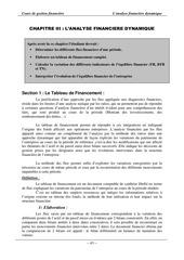 comptabilite generale a0026