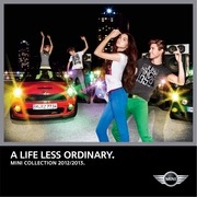 lifestyle mini 2012 2013