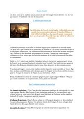 ANGLAIS TÉLÉCHARGER ASSIMIL LE GRATUIT NOUVEL SANS PEINE
