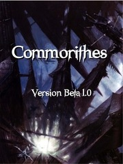 commorithes b1 0