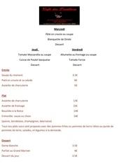 Fichier PDF menu semaine 1