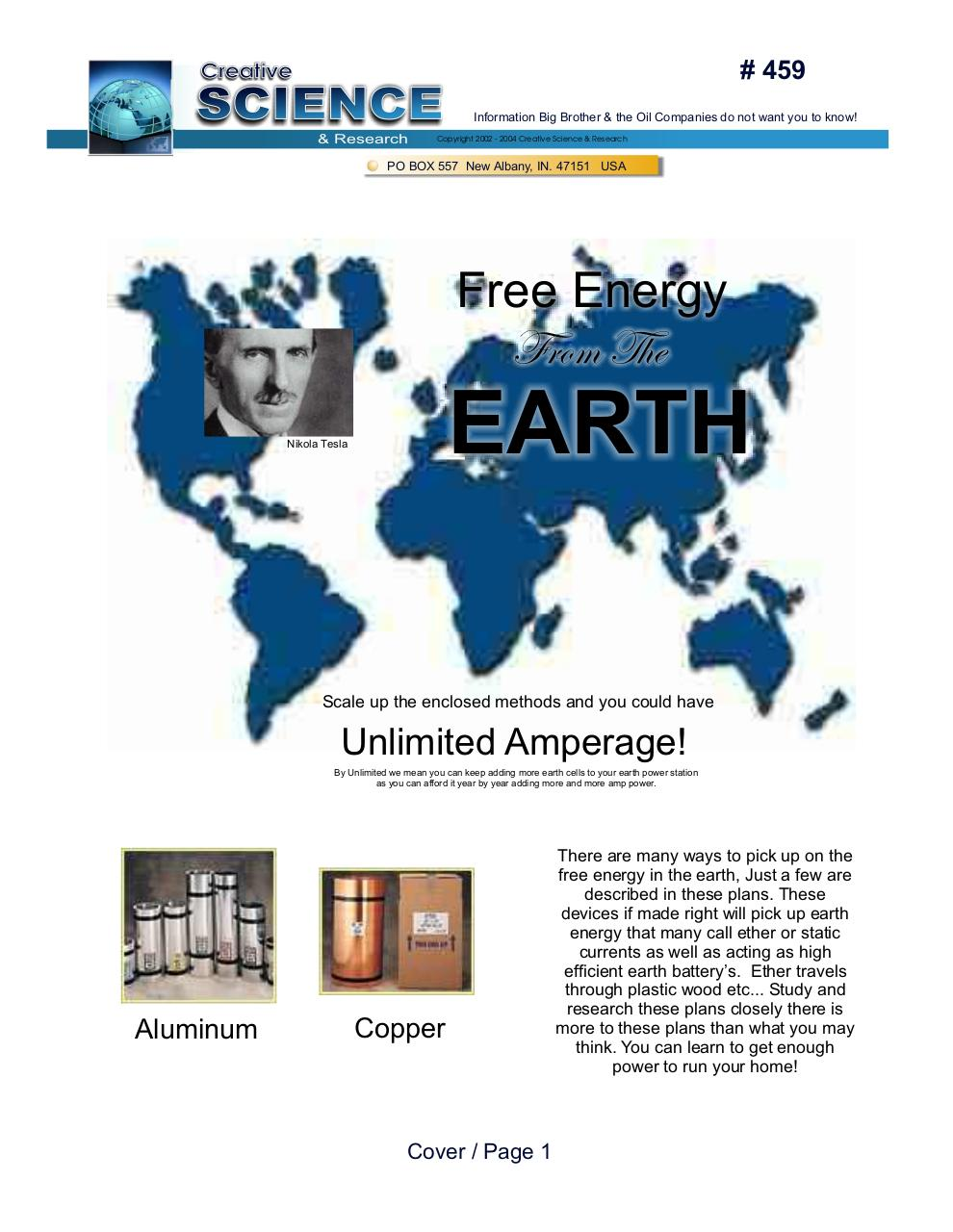 459-free-energy-from-the-earth.pdf - page 1/22