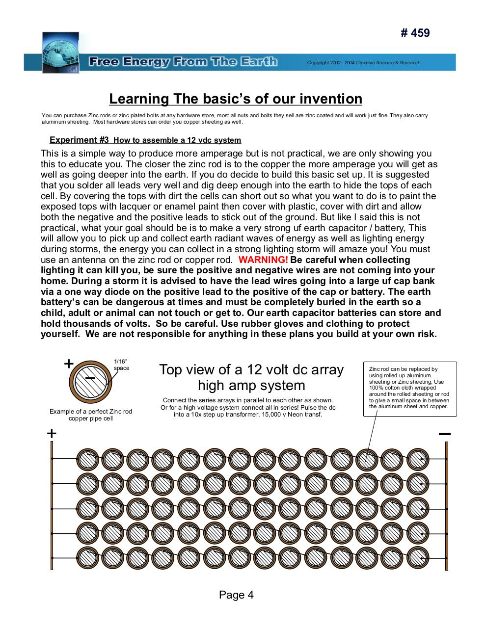 459-free-energy-from-the-earth.pdf - page 4/22
