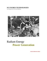 ebook free energy radiant energy book