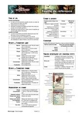 Fichier PDF helldoradoreference