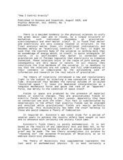 Fichier PDF how i control gravity